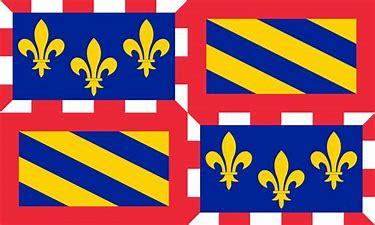 Bourguibox