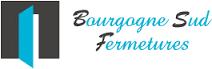 Bourgogne Sud Fermetures