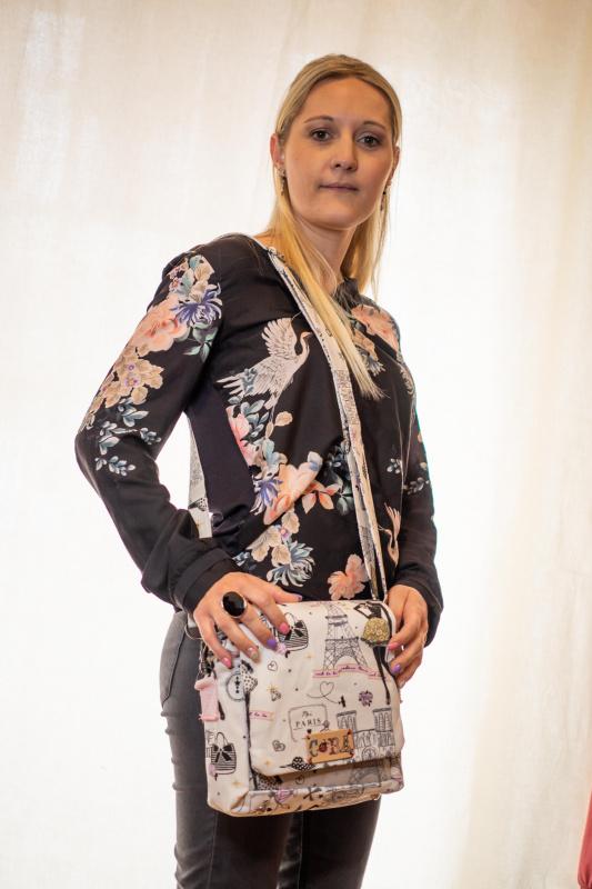 Coba Couture Création