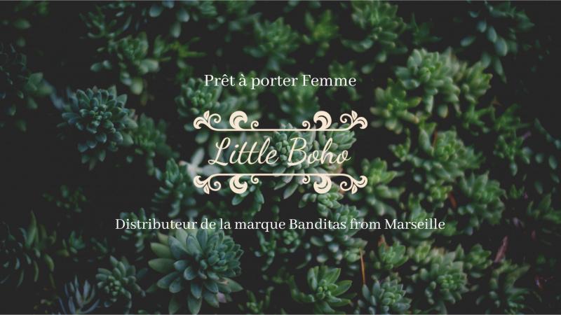 Little Boho