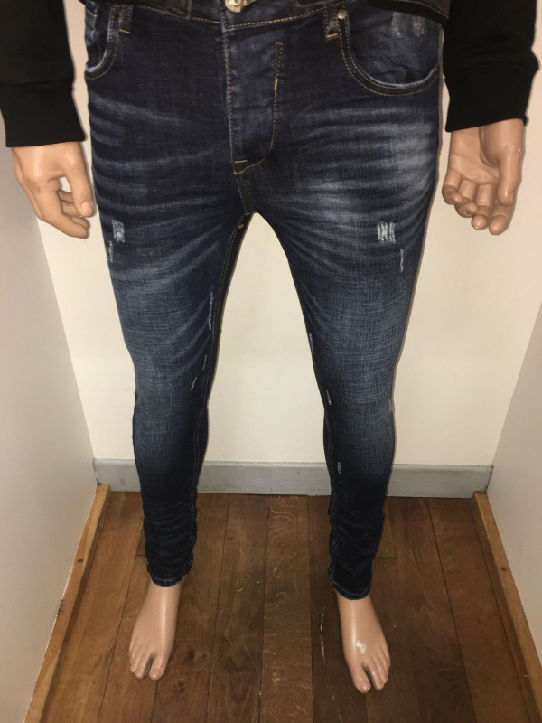Jeans John H