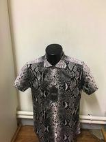 chemisette