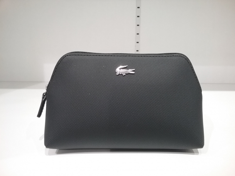 Trousse DAILY  Réf NF3253AA