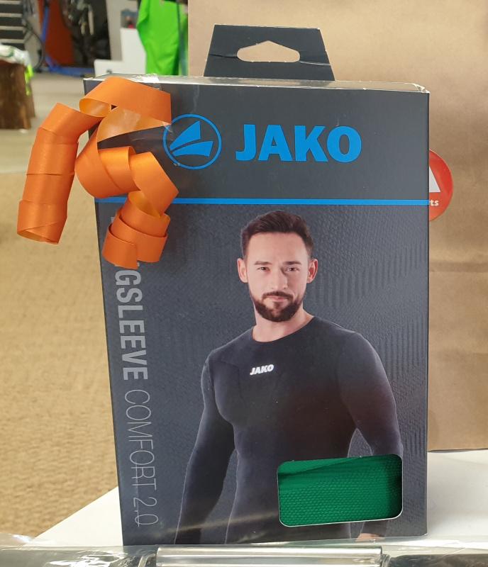 Sous vêtement technique JAKO