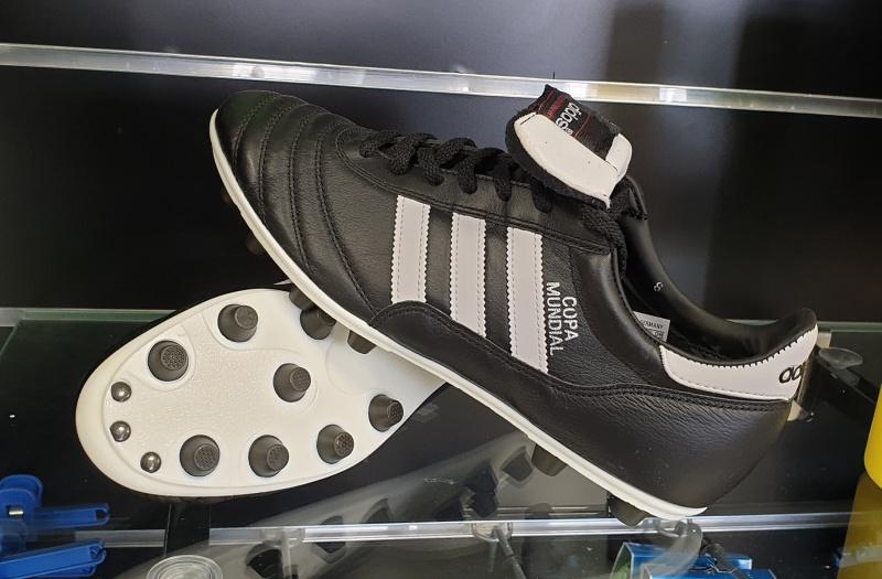 Chaussures ADIDAS COPPA MONDIAL