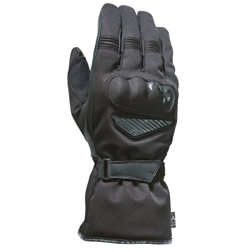 GANTS PRO ARROW