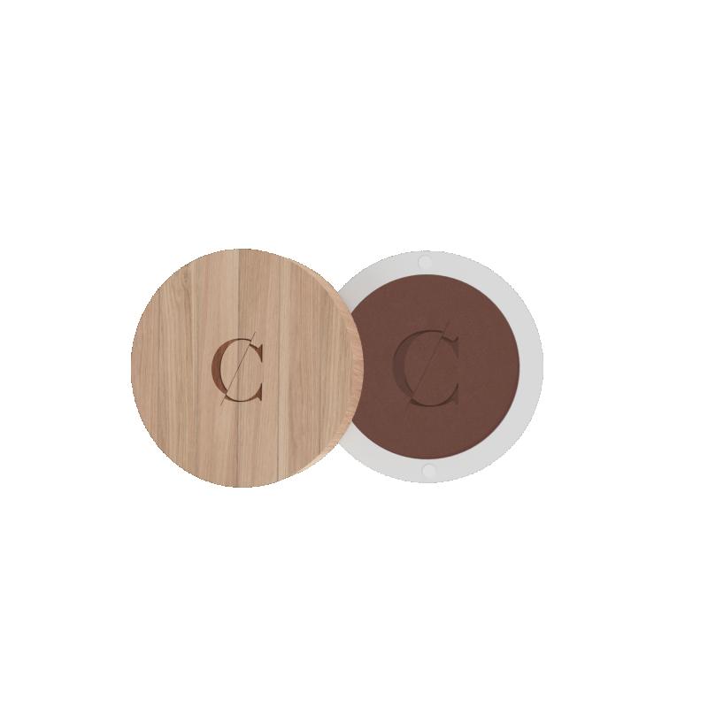 OMBRE À PAUPIÈRES N 80 cacao