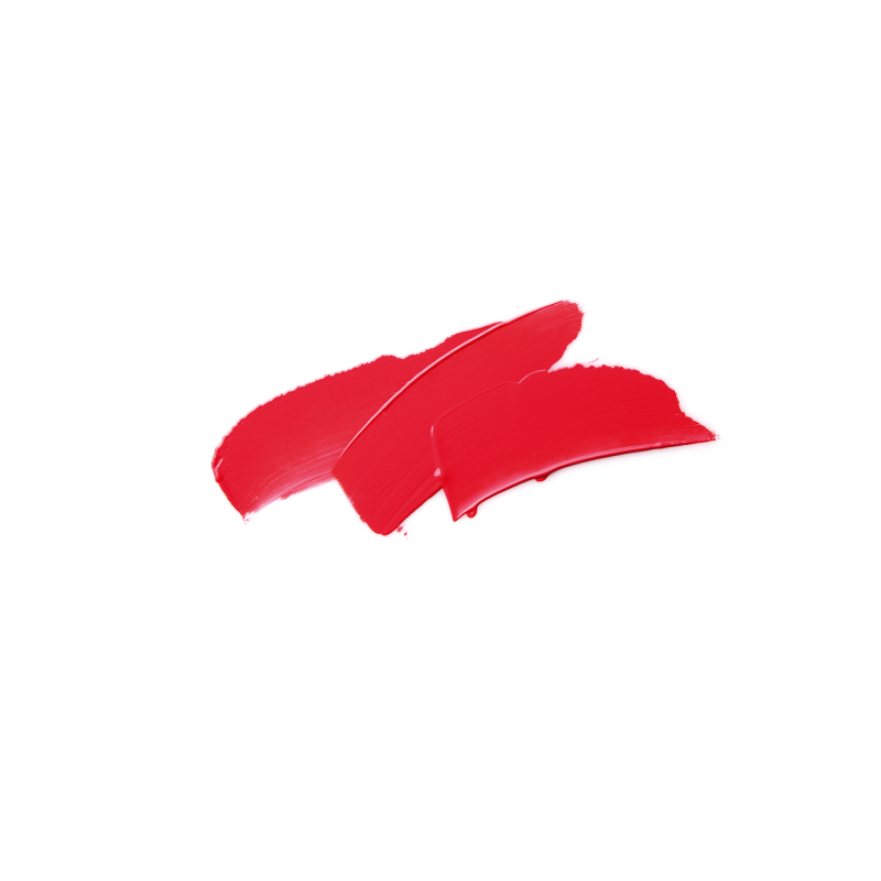ROUGE À LÈVRES N 280  vrai rouge