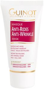 Masque Anti-Rides