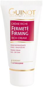 Crème Riche Fermeté