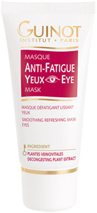 Masque Anti-Fatigue Yeux