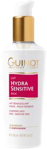 Lait Hydra Sensitive