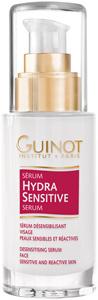 Sérum Hydra Sensitive