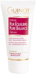 Crème Pur Equilibre