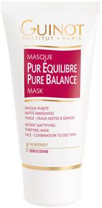 Masque Pur Equilibre