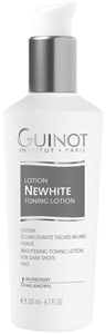 Lotion Eclat Blancheur NEWHITE