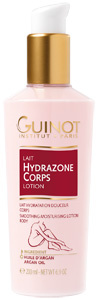 lait Hydrazone Corps