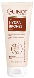 lait Hydrabronze