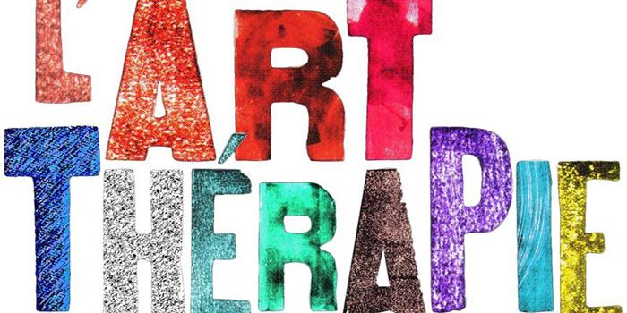 Art-thérapie  adulte forfait 3 séances 120 euros