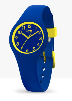 ICE WATCH ENFANT