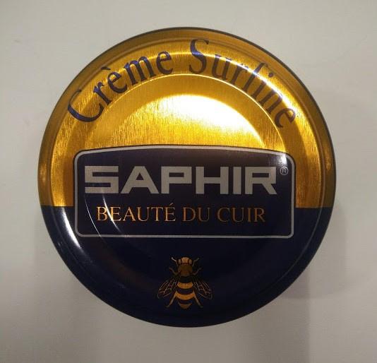 CIRAGE POMMADIER SAPHIR