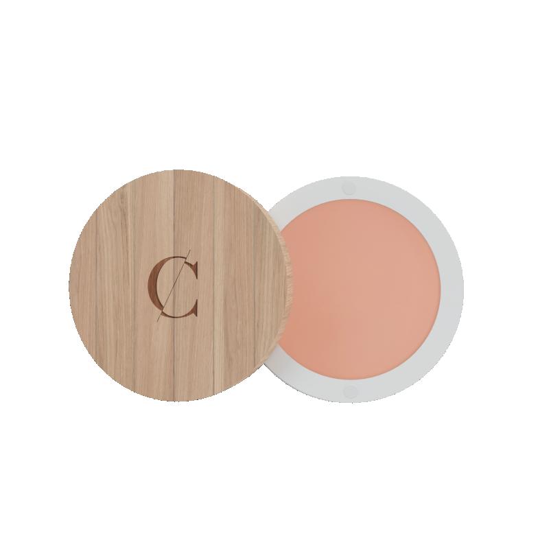 CORRECTEUR  N°8 BEIGE abricoté