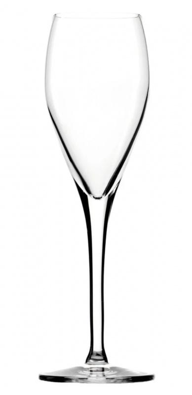 Flûte champagne ANYTIME DEGRENNE