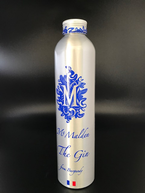 The Gin 42% - 70cl