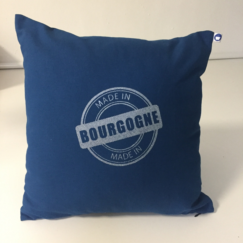 """COUSSIN """"MADE IN BOURGOGNE"""""""