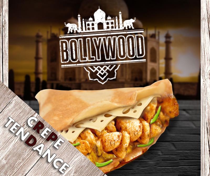 La Bollywood