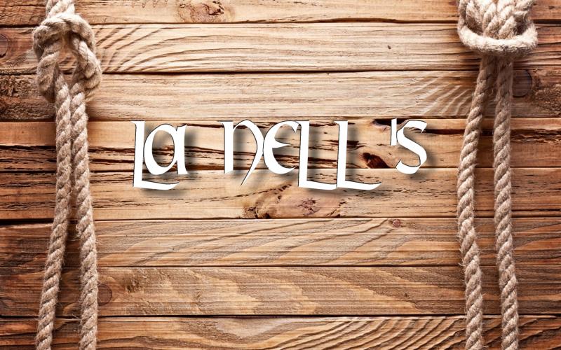 La Nell's