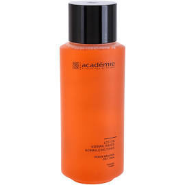 Lotion normalisante