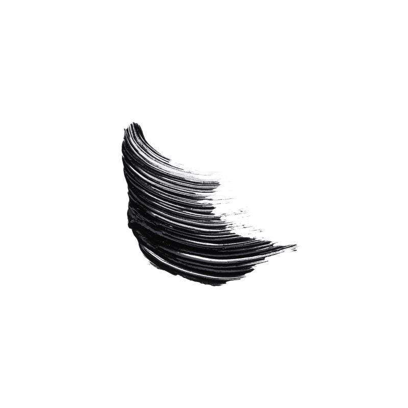 MASCARA BACKSTAGE N°31 extra noir