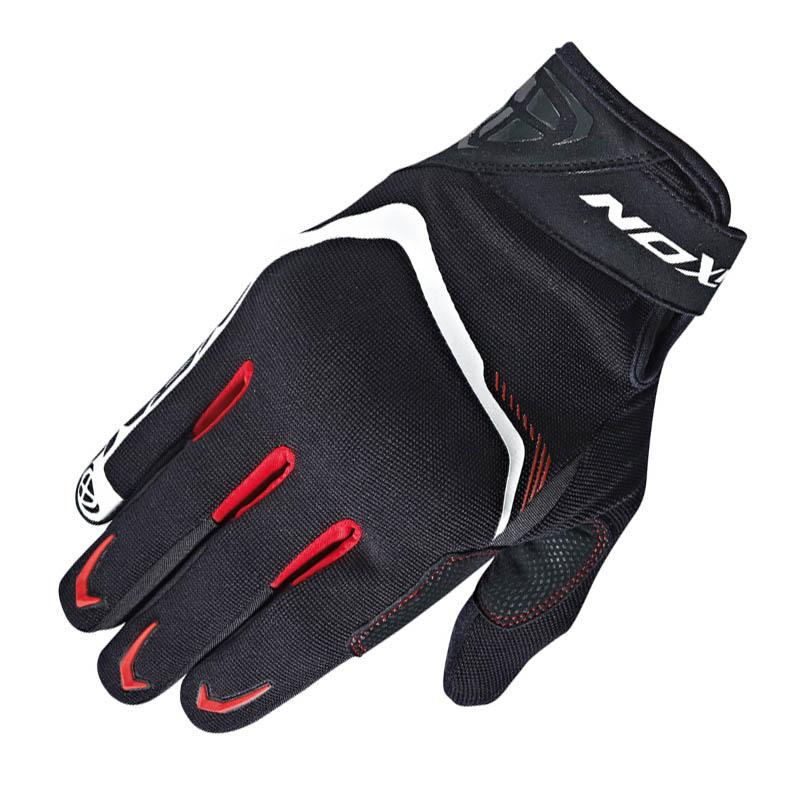 GANTS RS LIFT 2.0