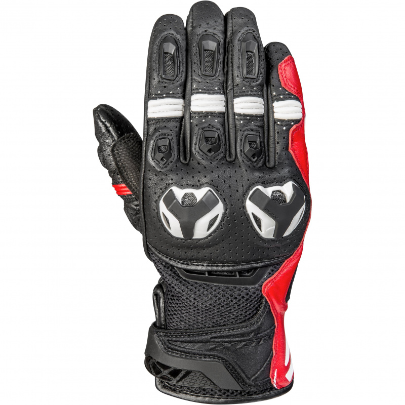 GANTS RS CALL AIR