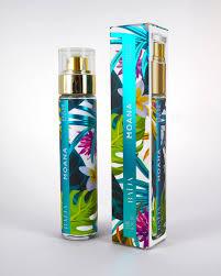 Parfum 15 ml MOANA