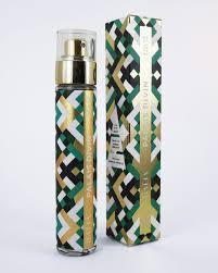 Parfum 15 ml PALAIS DIVIN