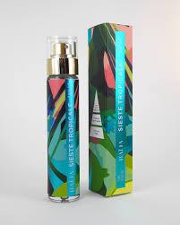 Parfum 15 ml VERTIGE SOLAIRE