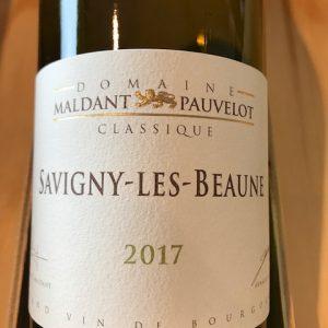 """BOX La Sommelière : """" Notre Route des Vins """""""