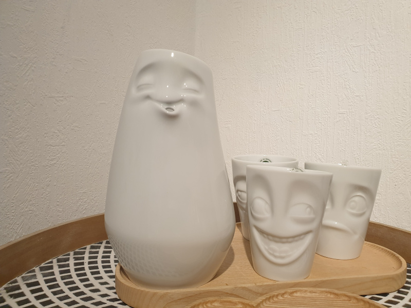 Vase fiftyeight Products