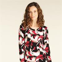 PULL FEMME CHRISTINE LAURE