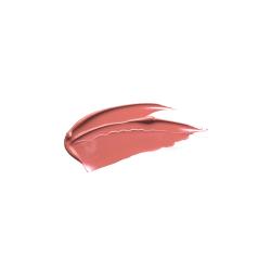 ROUGE À LÈVRES N 503 nude rosé