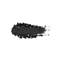 OMBRE À PAUPIÈRES N 23 noir