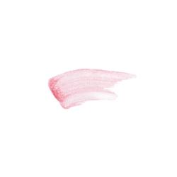 GLOSS N°811 kiss glam