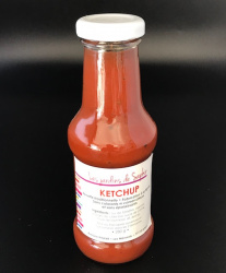 Ketchup - 280 gr