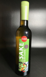 Saké de Cuisine Doux - 38 cl