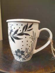 Mug filtre Anouk