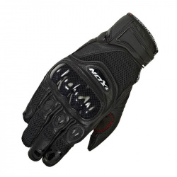 GANTS RS RECON  AIR