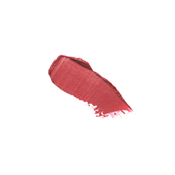 ROUGE A LEVRES N°244  glossy rouge matriochka