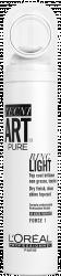 RING LIGHT TOP COAT tecni art L'Oréal Professionnel